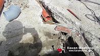 Ремонт на канализация за дъждовна вода в София