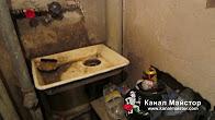 Ремонт на канализация в София
