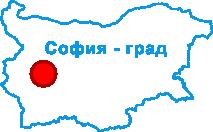 София - град